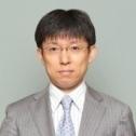 内田 俊宏