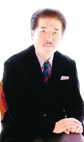 阿奈 靖雄|講師画像1