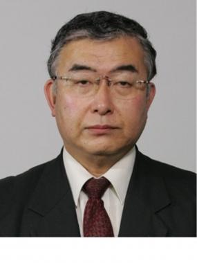 柴田 明夫|講師画像1