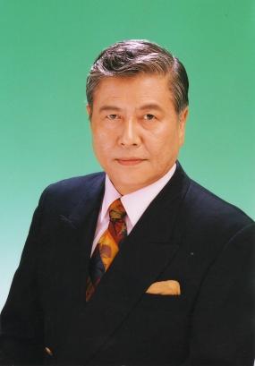 蔭山 武人|講師画像1