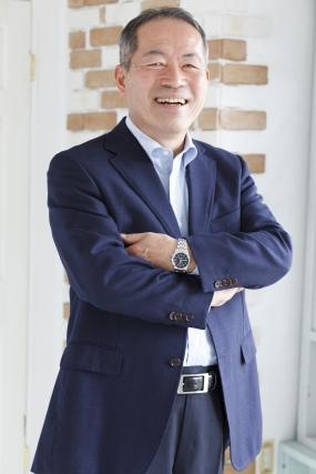 安孫子 薫|講師画像1