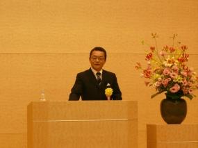 串田 修一|講師画像1