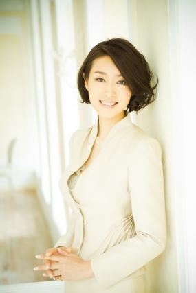 久瑠 あさ美|講師画像1