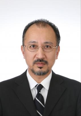 加藤 義人|講師画像1
