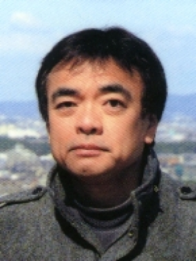 井沢 元彦|講師画像1
