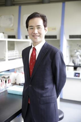 井上 浩義|講師画像1