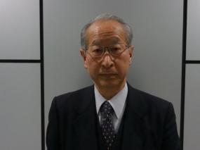 糸賀 大|講師画像1