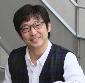 斉藤 徹|講師画像1