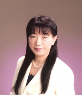 佐伯 幸子|講師画像1