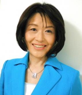 佐野 由美子|講師画像1