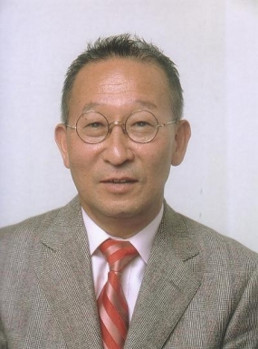 佐藤 達夫|講師画像1