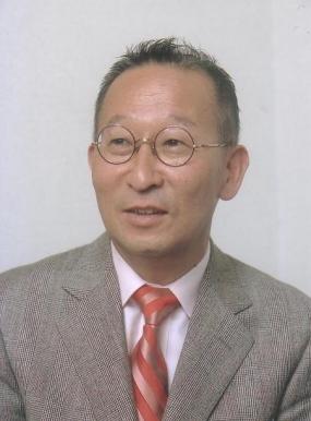 佐藤 達夫|講師画像2