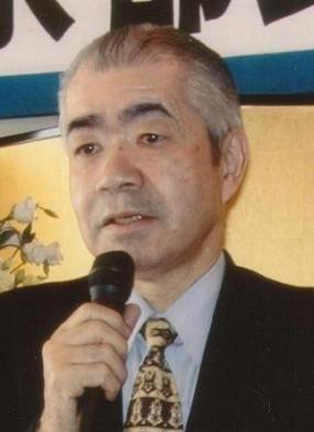 坂本 圭史|講師画像1