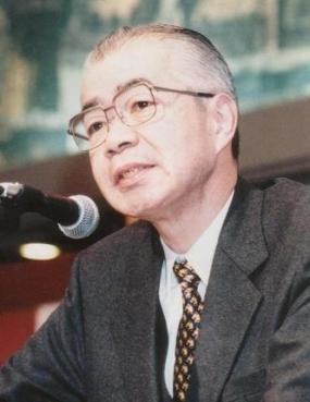 坂本 圭史|講師画像2