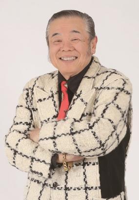 金ピカ先生|講師画像2