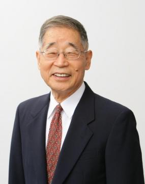 鍵山 秀三郎|講師画像1