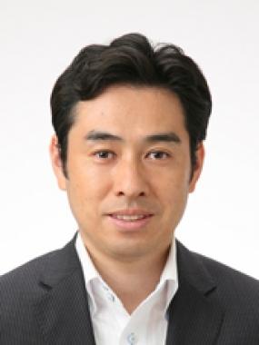 永濱 利廣|講師画像1