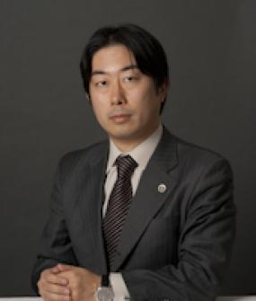 田中 秀幸|講師画像1