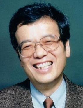 鈴木 あきら|講師画像1