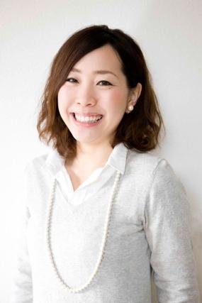 吉川 永里子|講師画像1