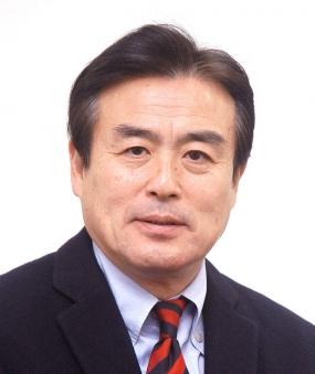 原田 宗彦|講師画像1