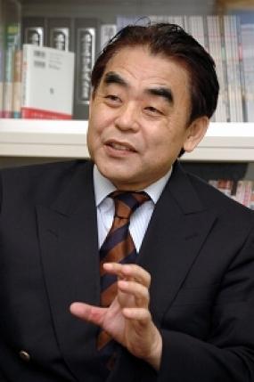 山田 修|講師画像1