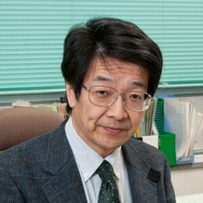 古田 一雄|講師画像1