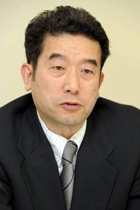 橘川 武郎|講師画像1