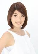 西谷 綾子