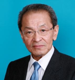 小田 禎彦|講師画像2