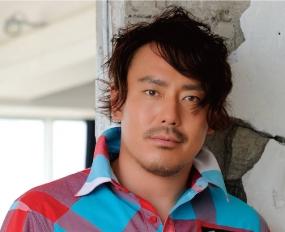 皆川 賢太郎|講師画像2