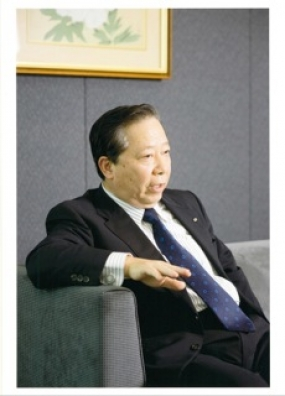 伊東 千秋|講師画像2