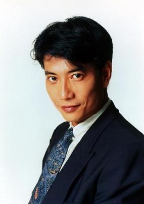 中谷 彰宏|講師画像1