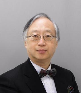 渡邊 頼純|講師画像1