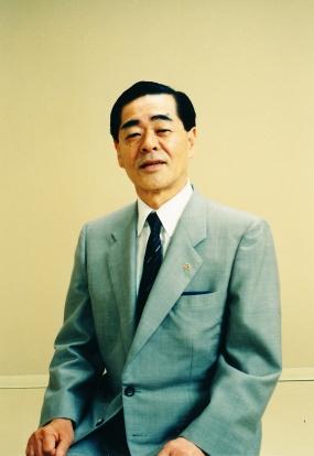 中村 幸昭|講師画像1