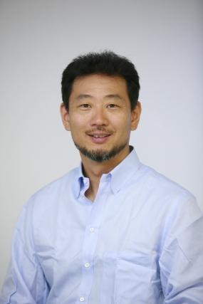 岩田 松雄|講師画像1
