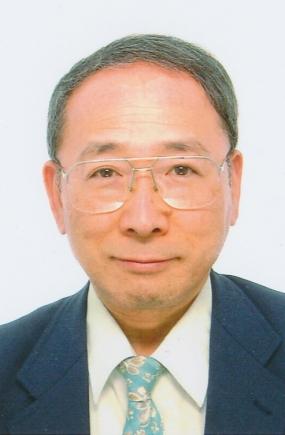 吉川 隆久|講師画像1
