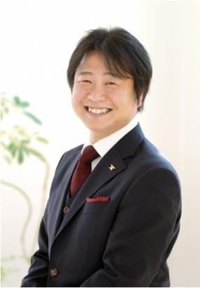 田中 みのる|講師画像1
