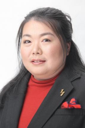 長倉 圭井子|講師画像2
