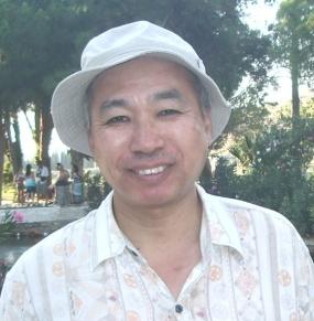 生田 哲|講師画像1