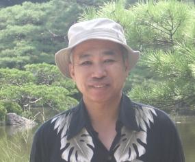 生田 哲|講師画像3