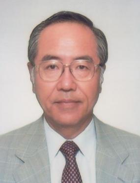 山田 伸二|講師画像1