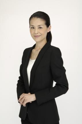 坂口 久美子|講師画像2