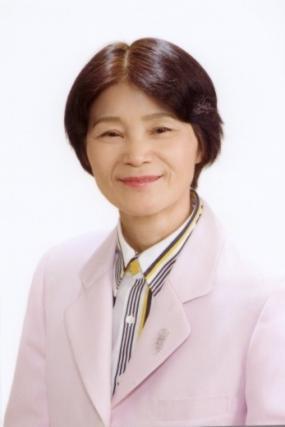 太田 夏江|講師画像1