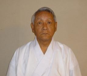 上田 俊成|講師画像1