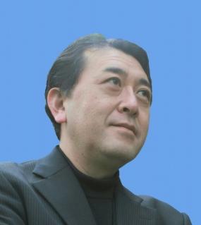 松浦 光修|講師画像1
