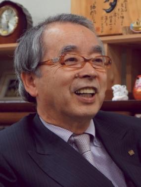 柴田 秋雄|講師画像1