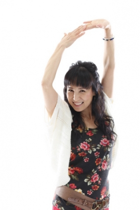 己抄呼~Misako~|講師画像1