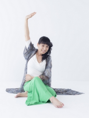 己抄呼~Misako~|講師画像3