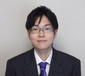 池田 清美|講師画像1